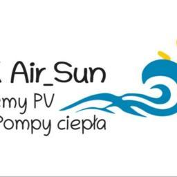 R&K Air_Sun - Elektryk Tychy