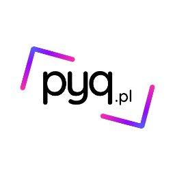 pyq.pl - Firma Programistyczna Rzeszów
