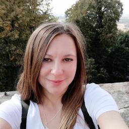 Paula - Rzeczoznawca budowlany Poznań