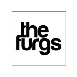 the furgs - Przepisywanie i skład tekstu Lubin