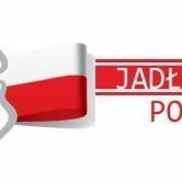 Jadłodajnie Polskie Sp. z o.o. - Agencje Eventowe Gliwice