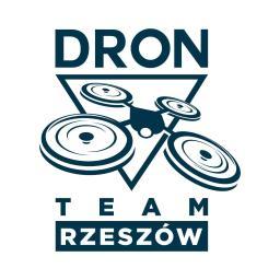 Dron Team - Kamerzysta Rzeszów