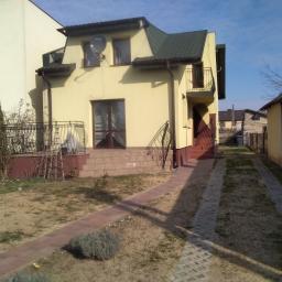 Uni-kon - Remonty mieszkań Skarżysko-Kamienna