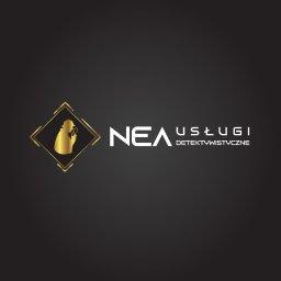 NEA Usługi Detektywistyczne - Firma Detektywistyczna Wojcieszów