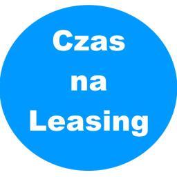 Czas na Leasing - Leasing Samochodu Łódź