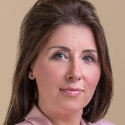 POŚREDNICTWO KREDYTOWE JUSTYNA GRABOWSKA - Kredyt hipoteczny OLSZTYN