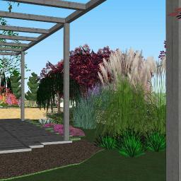 Project Green - Architekt krajobrazu Gliwice