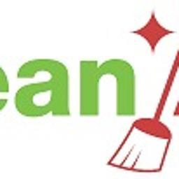 Cleanart - Sprzątanie Kozy
