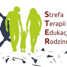 Strefa Terapii i Edukacji Rodzinnej - Poradnia Psychologiczna Kraków