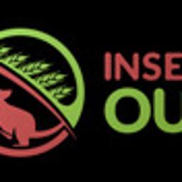INSECT OUT - Dezynsekcja i deratyzacja K艂odzko