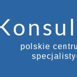 eKonsultacje - polskie centrum konsultacji specjalistycznych online - Terapia uzależnień Gdańsk