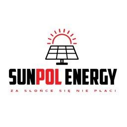 SunPol Energy - Alternatywne Źródła Energii Słupsk