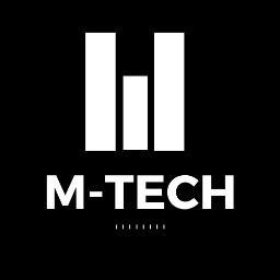 M-tech Marek Lasek - Obróbka Metali Grodzisko Dolne