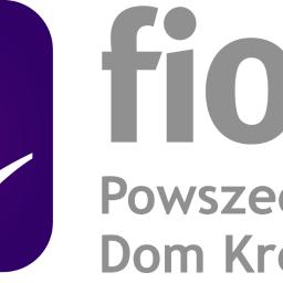 Fiolet PDK S.A - Kredyt gotówkowy Żywiec