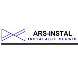 ARS-INSTAL Rafał Siatkowski - Automatyka, elektronika, urządzenia Człuchów