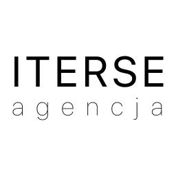 ITERSE - Sklepy Online Poznań