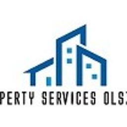 Property Services Olsztyn Sp. z o.o. - Prace działkowe Olsztyn