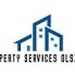 Sprzątanie domu Olsztyn 2
