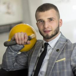 Arkadiusz Czajkowski - trener personalny - Kluby sportowe, treningi Bydgoszcz