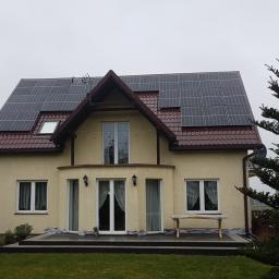 Twoja Czysta Energia - Rozdzielnie Elektryczne Gdańsk