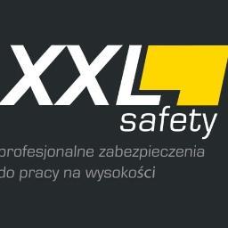 """""""XXL SAFETY"""" Bartłomiej Kosek - Prace wysokościowe Ostrołęka"""