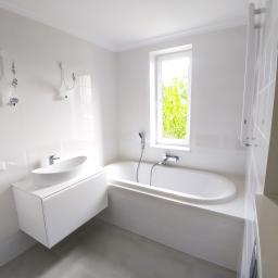 Remont łazienki Białystok 10