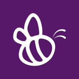 SALLY Agencja Hostess i Promotorów - Hostessy Gdynia