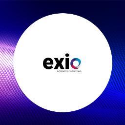 exio - nowoczesne strony internetowe - Integracja systemów IT Wołów