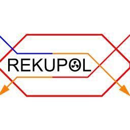 Rekupol - Instalacje w Domu Przodkowo