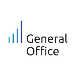 General Office - Prowadzenie Kadr i Płac Warszawa