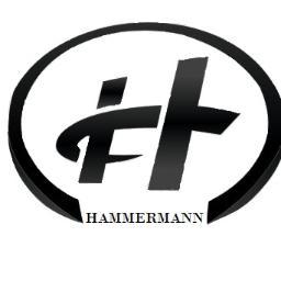 Hammermann Polska Sp. z o.o. - Odśnieżanie dróg i placów Żory