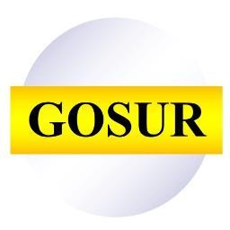 GOSUR - Ławy Fundamentowe Gdynia