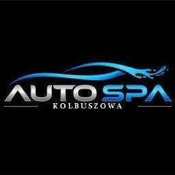 Auto SPA - Pralnia Kolbuszowa