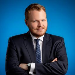 Kancelaria Radcy Prawnego Piotr Stosio - Prawo gospodarcze Warszawa