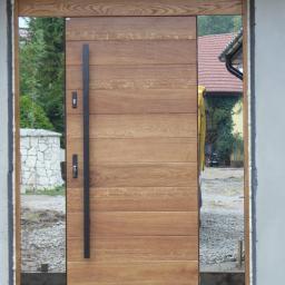 Drzwi Podkarpackie