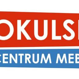 Centrum Meblowe Wokulski - Sklepy Meblowe Lublin