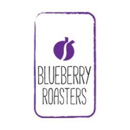 Blueberry Roasters Sp. z o. o. - Przetwórstwo spożywcze Wrocław