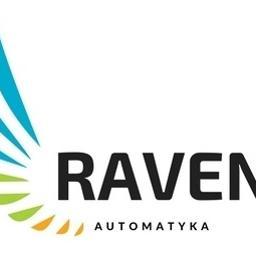 Raven Instalacje elektryczne, teletechniczne i automatyczne - Systemy Inteligentnego Domu Ostrołęka
