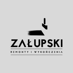 Janusz Załupski remonty i wykończenia - Remonty mieszkań Tymowa