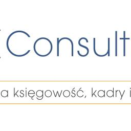 C&C Consulting Biuro Rachunkowe Żaneta Cokot - Doradca podatkowy Skoczów