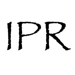 Instytut Psychologii i Rozwoju - Psycholog Rzeszów