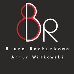 Biuro Rachunkowe BR8 Artur Witkowski - Usługi Księgowe Tarnów
