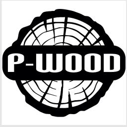 Stolarnia P-Wood - Usługi Śniaty