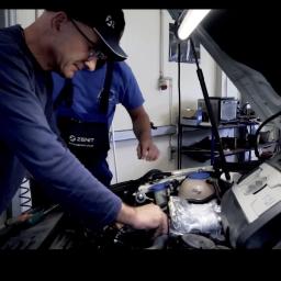 AG Centrum | ZENIT Autogas - warsztat firmowy producenta instalacji autogaz | warsztat sieci Ekspert - Auto gaz Radom