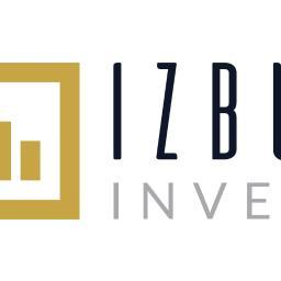 IZBUD-INVEST SP. Z O.O. - Prace Zbrojarskie Gdańsk