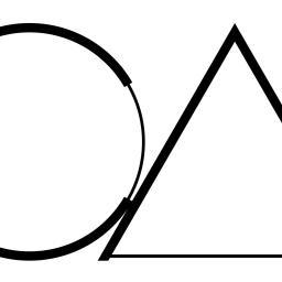 Czarny architekci Adrian Czarny-Kropiwnicki - Projektowanie CAD/CAM/CAE Oborniki