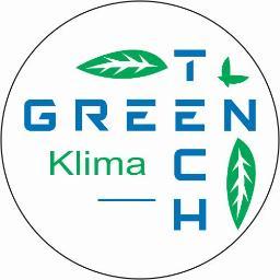 Greentech Krzysztof Zieliński - Klimatyzacja Osieczek