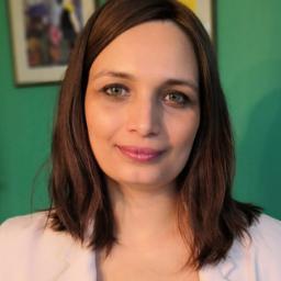 Psychoterapia i Rozwój Agnieszka Fiszer - Psycholog Katowice
