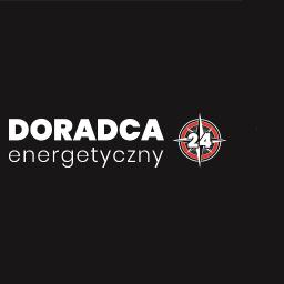 Doradca Energetyczny 24 - Fotowoltaika Poznań