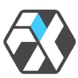 FX Carbonelements Sp. z o.o. - Dostawcy dla firmy i biura Cieszyn